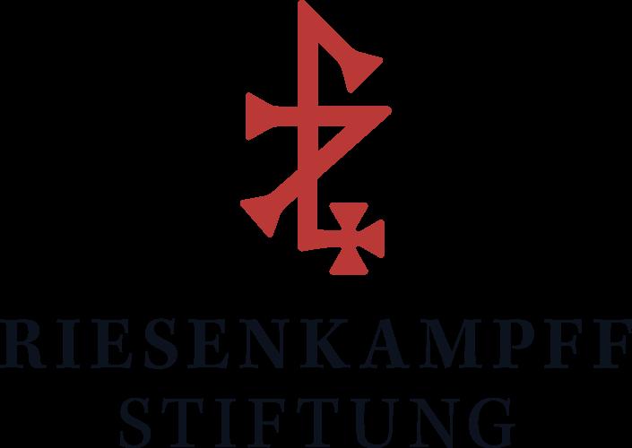 Funding programme
