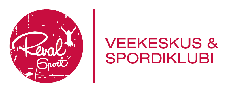 Eesti Noorsooteatri õpetajate infopäev