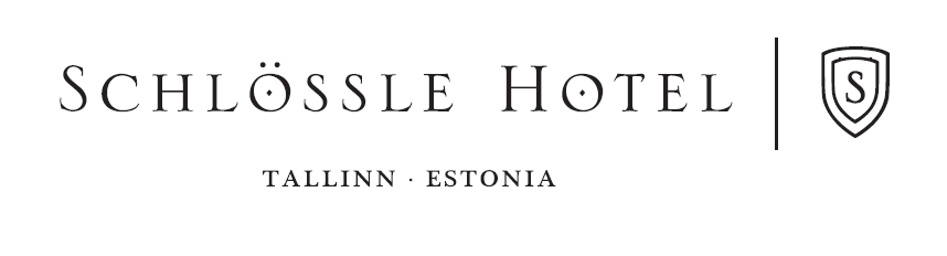 Hotellipaketid