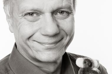 in memoriam Toomas Kreen