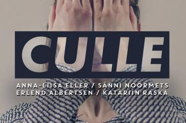 Muuseumis toimub kontsert Katariin Raska:CULLE