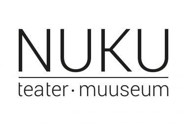 NUKU teater pakub tööd pearaamatupidajale