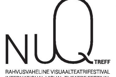 Järgmine NuQ Treff festival toimub 2019. aasta mais
