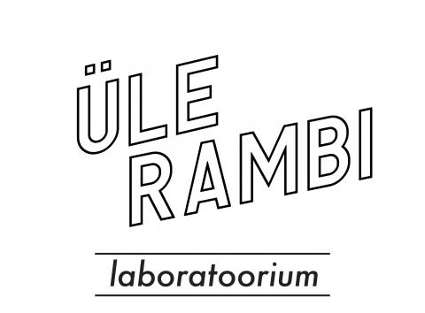 Üle Rambi