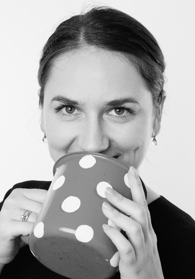 Anna Leiner