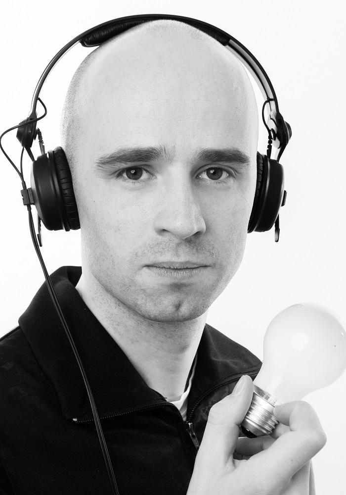 Erik Pello