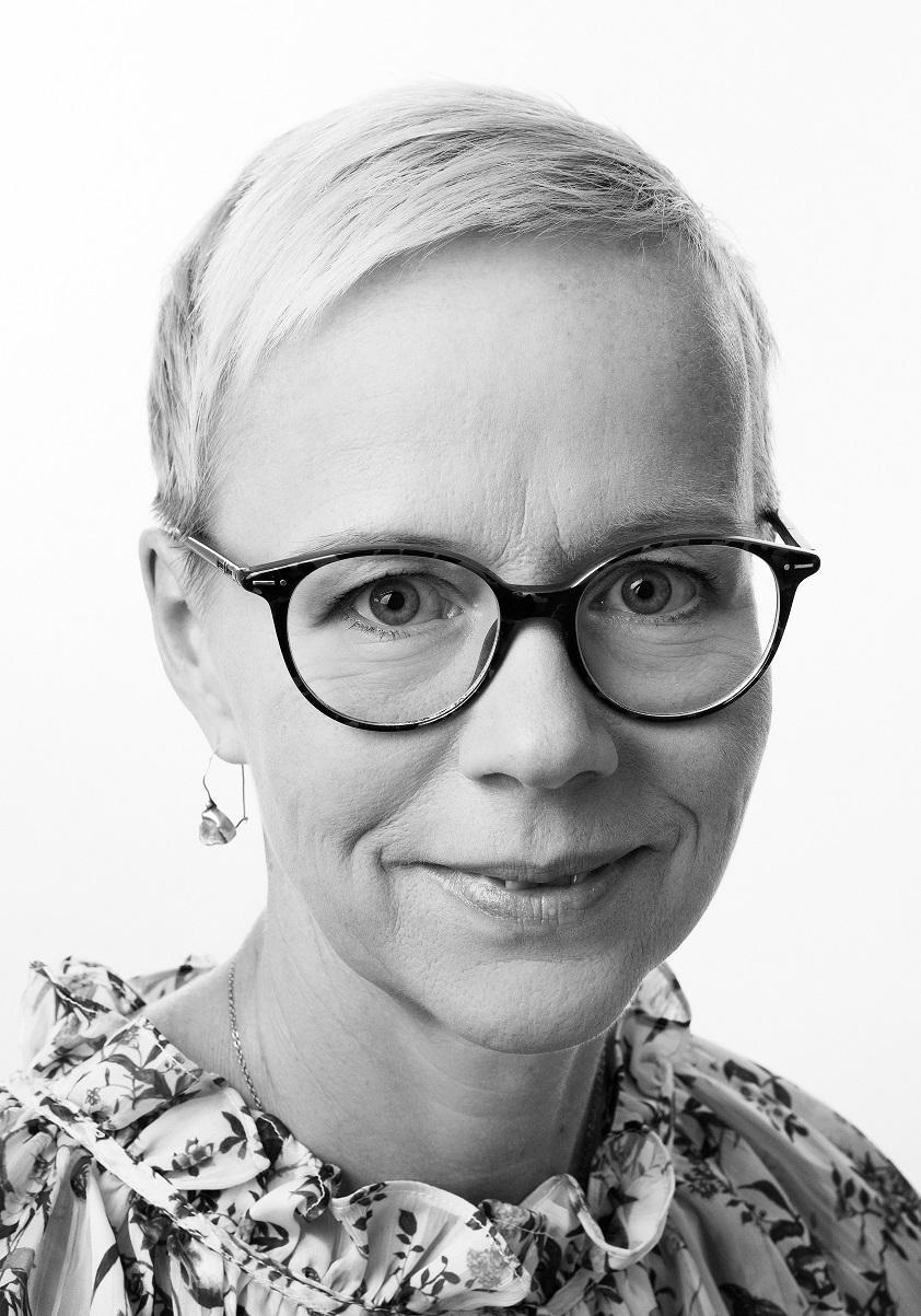 Jane Kütson 2019