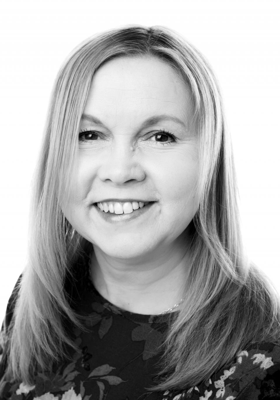 Maria Usk 2019
