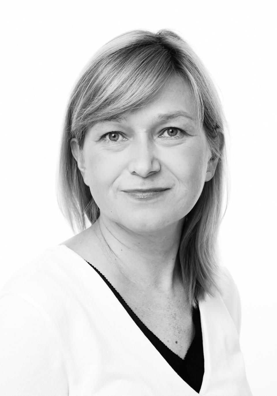 Nele Brandmeister