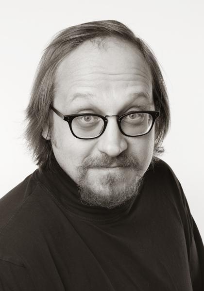 Andres Roosileht